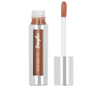 3.5 ml  Lac Laquer Ultra Shine Lips Lipgloss