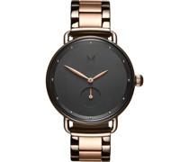 -Uhren Analog Quarz One Size 32010214