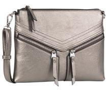 1 Stück Ava Tasche