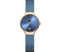 -Uhren Analog Quarz One Size 88267931