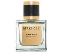 Classic Collection Black Weed - EdP 30ml Nischendüfte für 100.0 ml