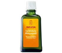 100 ml  Calendula-Massageöl Körperöl