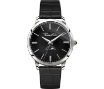 -Uhren Analog Quarz One Size 87559564