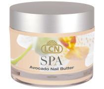 15 ml  Avocado Nail Butter Handcreme