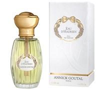 100 ml  Eau D'Hadrien de Parfum (EdP)