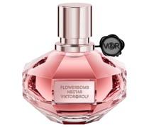 Flowerbombdüfte Eau de Parfum 50ml für Frauen
