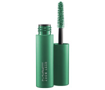 4 g Green is Little Zoom Lash Mascara