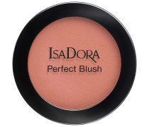 4.5 g Frosty Rose Perfect Blush Rouge