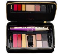 1 Stück Extravaganza Look-Box Make-up Set