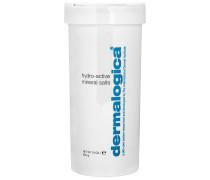 156 ml  Hydro Active Mineral Salts Körperpeeling
