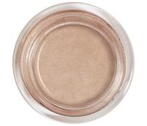 Rouge Gesichts-Make-up Highlighter 15ml Silber