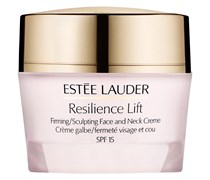 50 ml  Resilience Lift - Dry Gesichtscreme