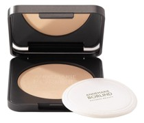 TEINT Make-up Puder 9g Silber
