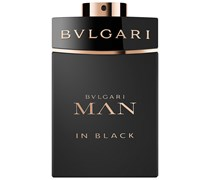 150 ml  Man in Black Eau de Parfum (EdP)