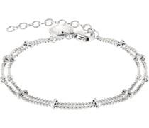 -Armband Edelstahl Rosé 32012465