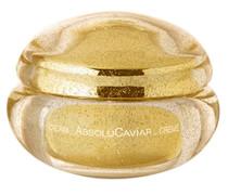 Perle de Caviar - AbsoluCaviar Crème Régénérante Divine 50ml