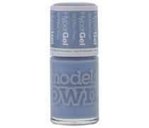 14 ml Powder Blue Nagellack