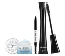 Mascara Augen-Make-Up Make-up Set