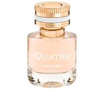 30 ml Quatre pour Femme Eau de Parfum (EdP)