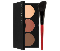 Puder Make-up 11.47 g