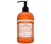 Flüssigseife Körperpflege Seife 355ml