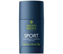 75 g  Sport - Anti-Perspirant Sportstick Deodorant Stift