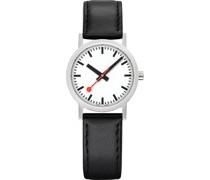 -Uhren Analog Quarz One Size 88182715