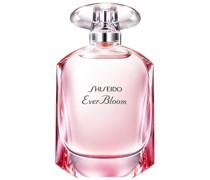 Eau de Parfum 90ml für Frauen