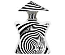 100 ml  Unisex Scents of New York – Soho Eau de Parfum (EdP)