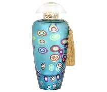 Murano Collection Serien Eau de Parfum 100ml