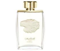Pour Homme Lion Natural Spray Parfum 125.0 ml