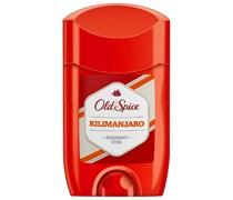 50 ml  Kilimanjaro Deodorant Stift