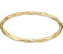 -Armreif Armreif 750er Gelbgold One Size 87999971