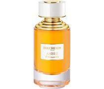 Ambre d'Alexandrie Eau de Parfum Spray
