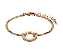 1 Stück  Affection Rose Gold Armband