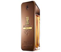 100 ml 1 Million Privé Eau de Parfum (EdP)  für Männer