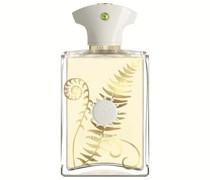 Eau de Parfum (EdP) 100ml für Männer