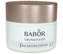 Skinovage Gesichtspflege Gesichtscreme 50ml