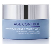 Age Control Gesichtspflege Gesichtscreme 50ml