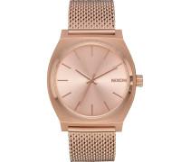 -Uhren Analog Quarz One Size 87385493