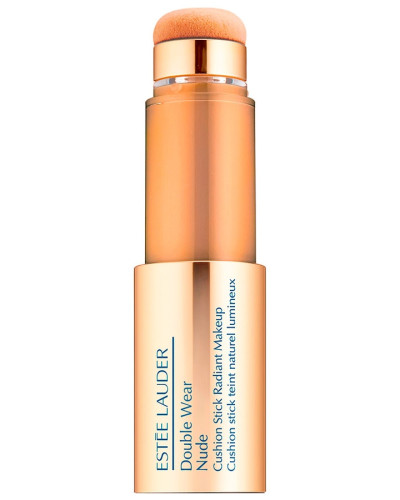 Bronze Foundation 14ml