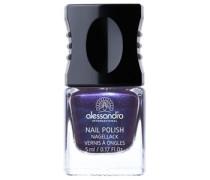 5 ml Violet Nights Nagellack