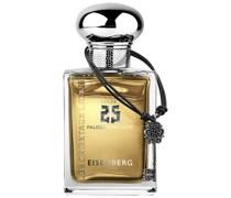 Eau de Parfum (EdP) 30ml für Männer* Bei Douglas
