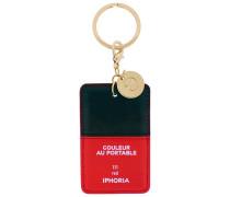 1 Stück  Schlüsselanhänger