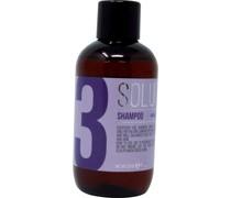 Nr. 3 Shampoo