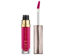 5.3 ml Menace Vice Liquid Lipstick Matt Lippenstift