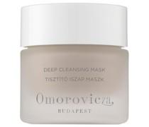 Gesichtsreinigung Reinigung Gesichtspflege 50ml
