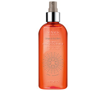 200 ml New Energy Aromatic Body Fragrance Körperspray  für Frauen