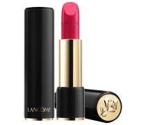 4.2 ml Nr. 368 - Rose  L'Absolu Rouge Cremig Lippenstift
