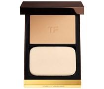 7 g 4 Fawn Flawless Powder/Foundation Puder